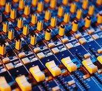 Audio quality