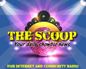 Radio entertainment news