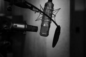 adr recording